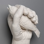 """in the hand 2"""